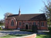 3_Chapel