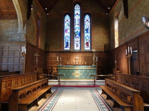4_Chapel