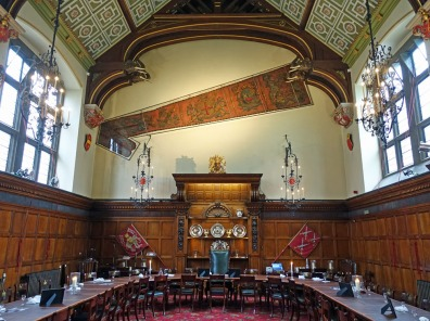 5_The Livery Hall