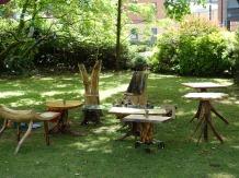 2-Surrey Choices woodcraft