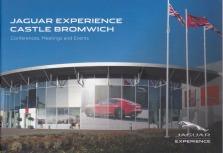 1-Jaguar Experience Flyer