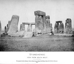 1-Stonehenge 1867 (1)