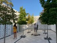 11-Aga Khan Centre