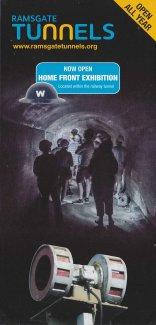 1a-Ramsgate Tunnels flyer