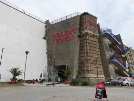 1b-Ramsgate Tunnels