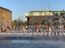 2-Granary Square