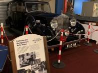3-Montgomery's Rolls Royce