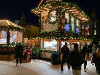 Birmingham Christmas Market_1