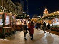 Birmingham Christmas Market_2