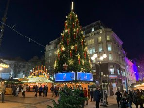 Birmingham Christmas Market_3