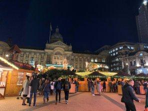 Birmingham Christmas Market_4