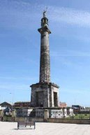 8-Nelson_Monument in Great Yarmouth