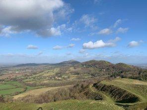 Malvern Hills_1