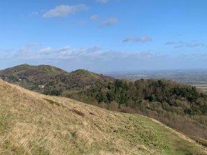 Malvern Hills_2