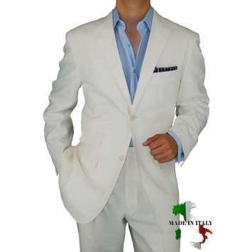 Italian mens fashion
