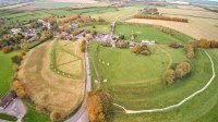2-Avebury_aerial