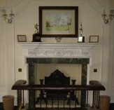 6-Frimley Park Mansion Drawing Room
