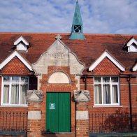 3-Lord Pirbright's Hall_2