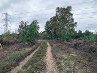 2-Hangmoor Hill